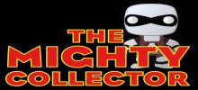 The Mighty Collector - De Funko Pop! webshop van Nederland