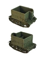 Bren Carrier D day