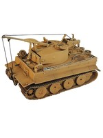Bergepanzer Sd.Kfz.185
