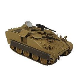 M113 C&V Caliber .50
