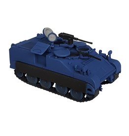 M113 C&V Caliber .50 KMar
