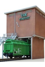 VAM Compost Harlingen