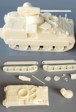 M113 C&V  Profit Pack. Oerlikon 25mm, Caliber .50 and KMar