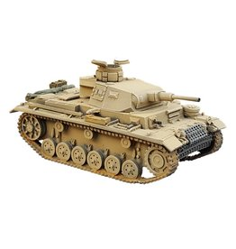 Panzer III Ausf. G