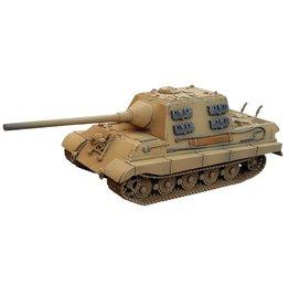 Jagdtiger Ausf. B