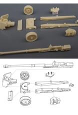 PAK 43 88mm