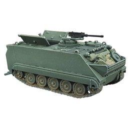 M113 120mm mortar