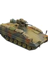 Marder 1A3 Schützenpanzer