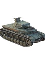 PzKpfw IV Ausf. D