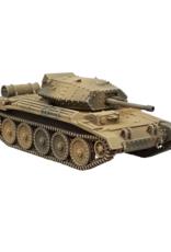 Cruiser Tank Mk III