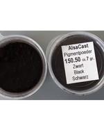 "Pigment Powder ""Black"""