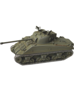 Sherman Vc Firefly tank destroyer