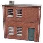 Industrial facade 24