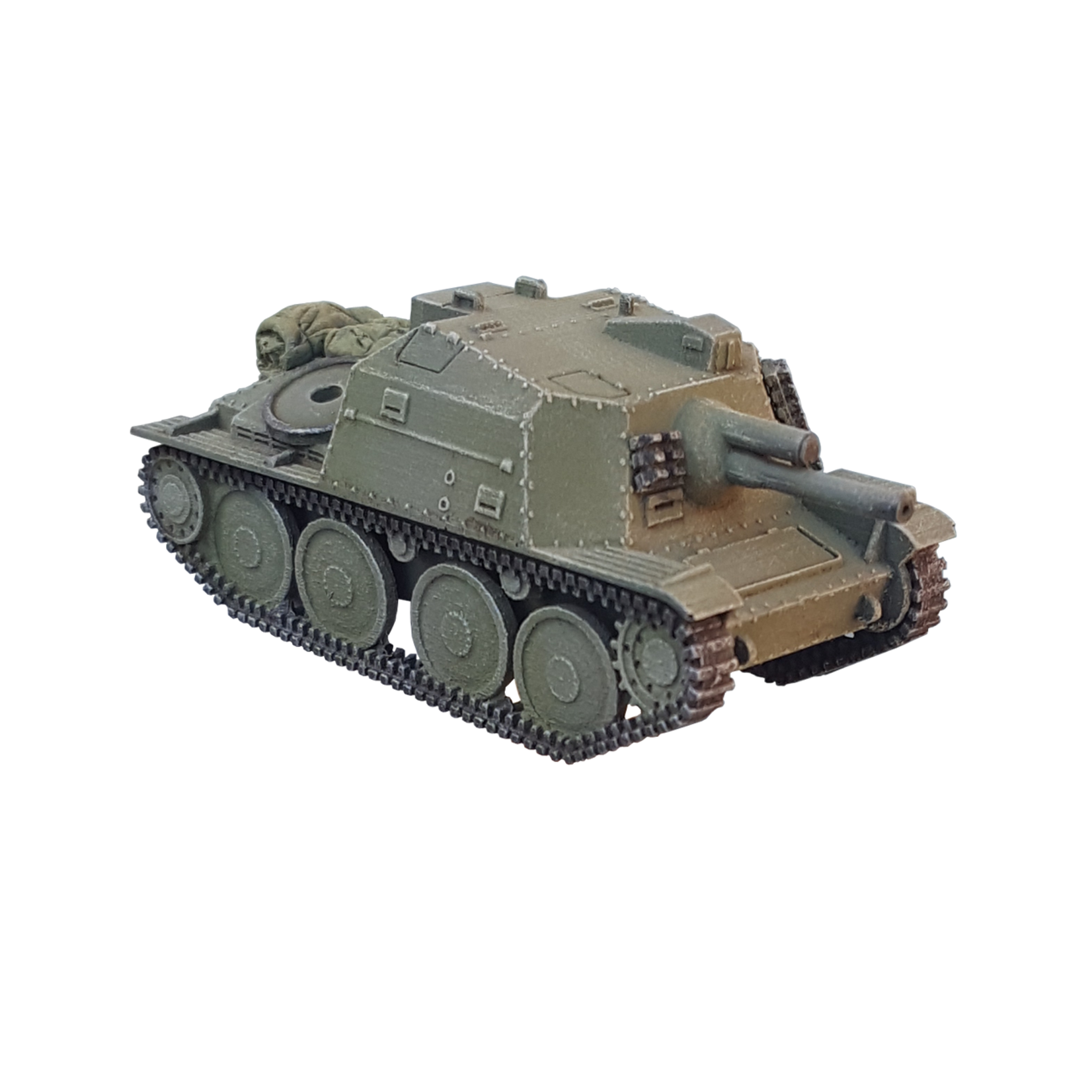 Sav m43