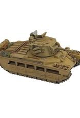 Matilda Mk II