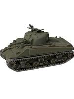 Sherman M4A2