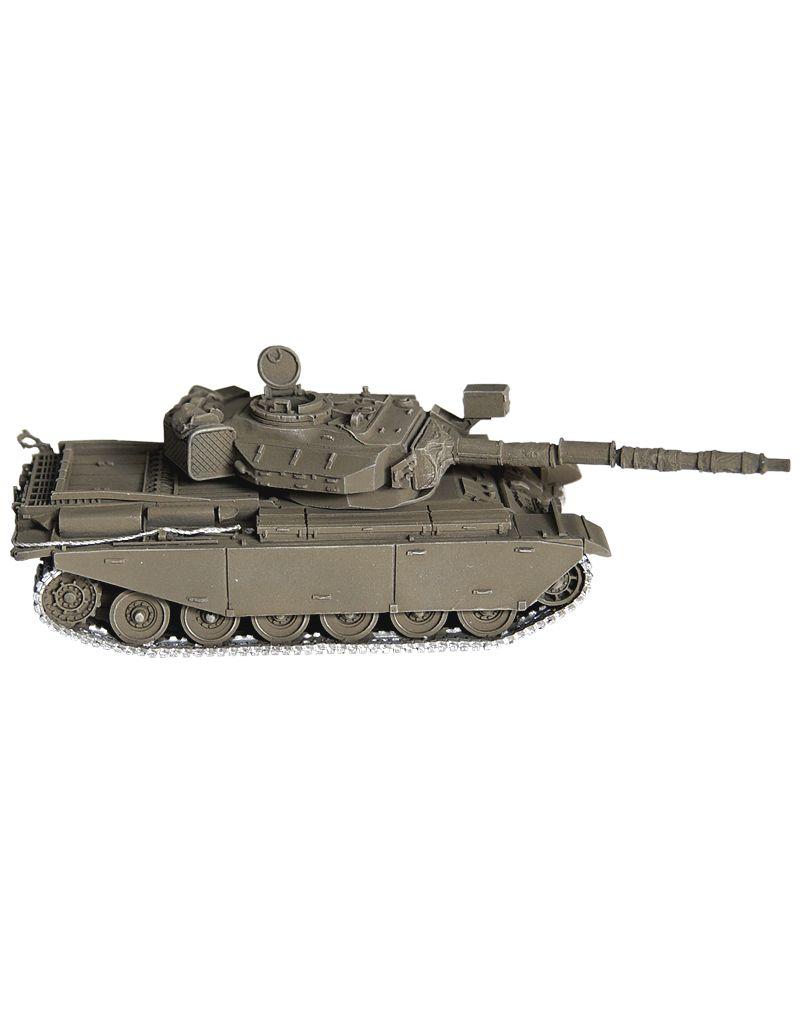 Centurion NL 105mm
