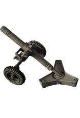 120mm Mortier