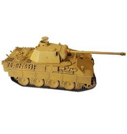 Panther Ausf. D