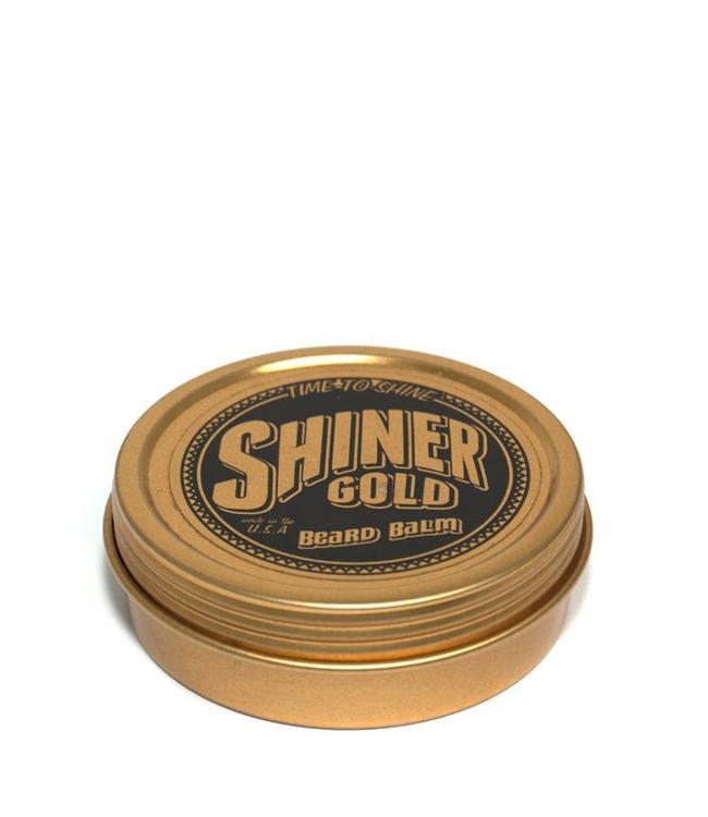Shiner Gold Baard Balsem