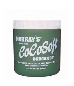 Murray's CoCosoft Bergamot