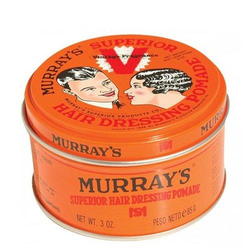 Murray's Superior Vintage