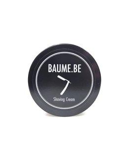 Baume.be Shaving Cream