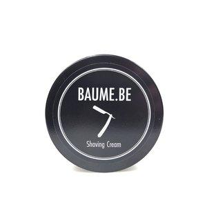 Baume.be Scheerzeep