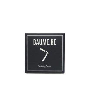 Baume.be Scheerzeep Refill