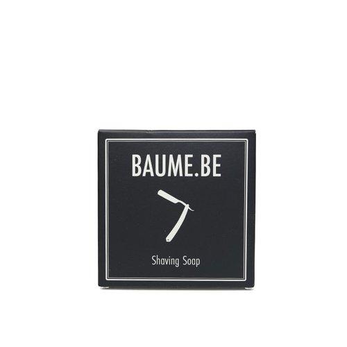 Baume.be Scheerzeep re-fill