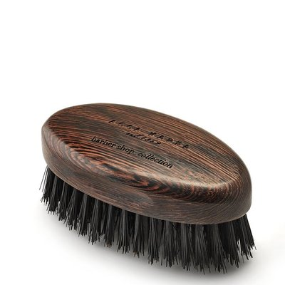 Barber Shop Collection Beard Brush WE12
