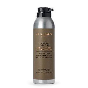 Acca Kappa Shaving Foam - 1869 - 200 ml
