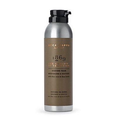 1869 Shaving Foam 200 ml