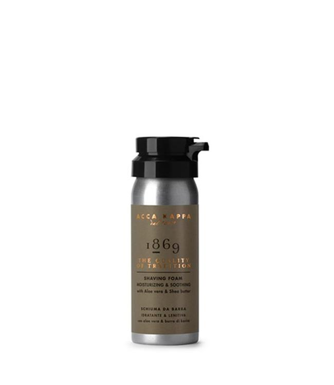 Acca Kappa 1869 Shaving Foam 50 ml