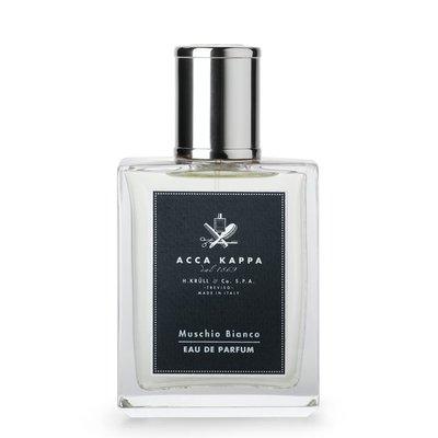 White Moss Eau de Parfum 100 ml