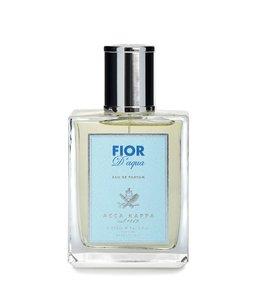 Acca Kappa FIOR d'AQUA Eau de Parfum 100 ml