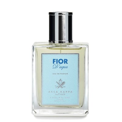 FIOR d'AQUA Eau de Parfum 100 ml