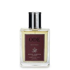 Acca Kappa Eau de Parfum - ODE - Travelsize