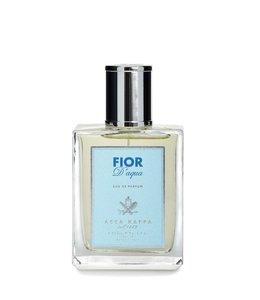 Acca Kappa FIOR d'AQUA Eau de Parfum 50 ml
