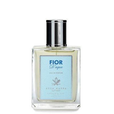 FIOR d'AQUA Eau de Parfum 50 ml