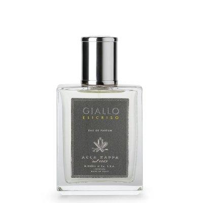 Giallo Elicriso Eau de Parfum 50 ml