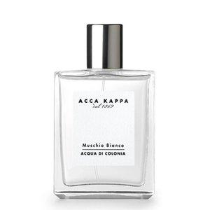 Acca Kappa Eau de Cologne - White Moss