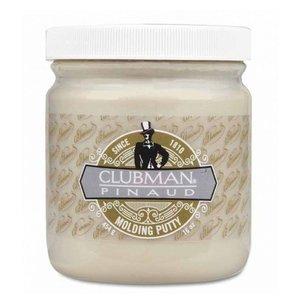 Clubman Pinaud Molding Putty 454 g