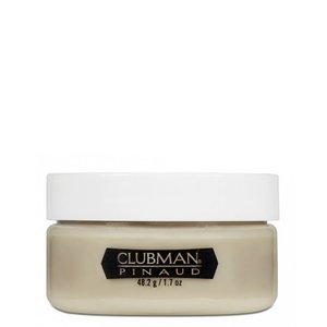 Clubman Pinaud Molding Putty - Travelsize