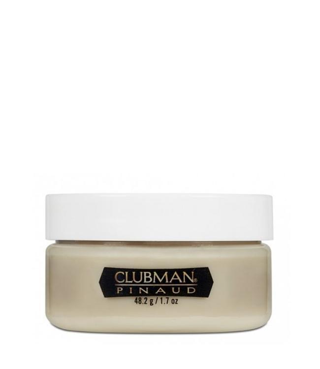 Clubman Pinaud Molding Putty 48 g