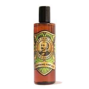 Captain Fawcett Beer'd Baard Shampoo