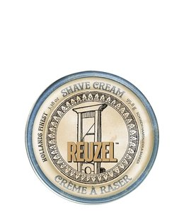 Reuzel Shave Cream (96 g)