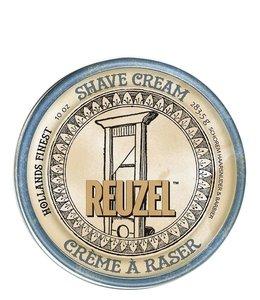 Reuzel Scheercreme (284 g)