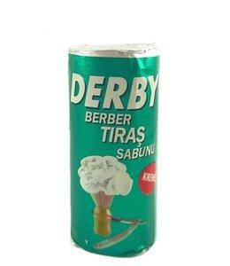Derby Scheerzeep Stick