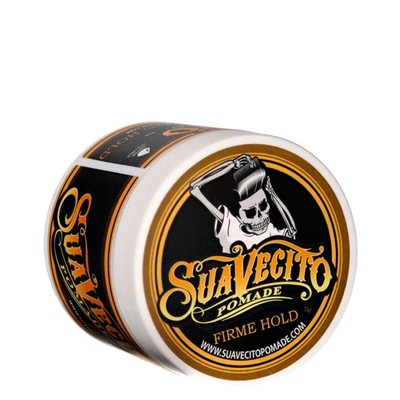 Pomade Firme Hold